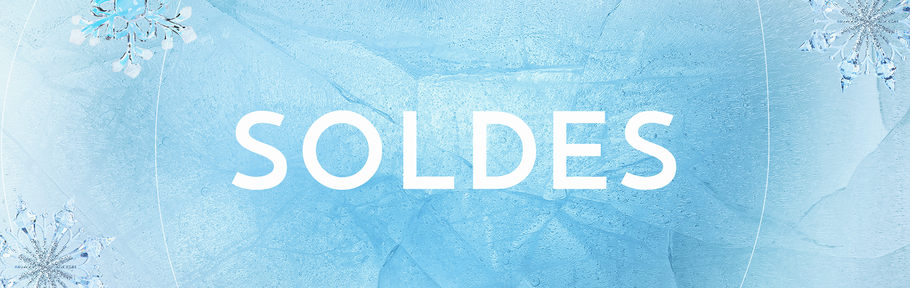 SoldeHiver