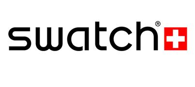 Swatch montre produit Jacobus